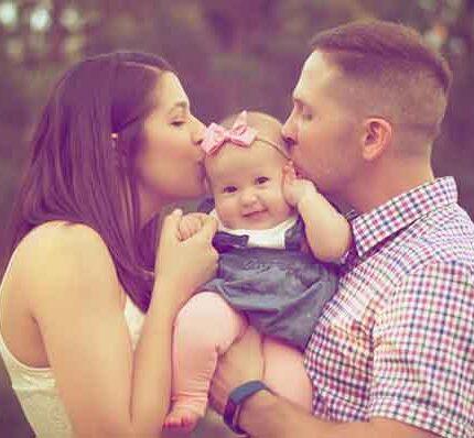 slide-baby-kiss.jpg