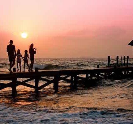 slide-holiday-sunset.jpg